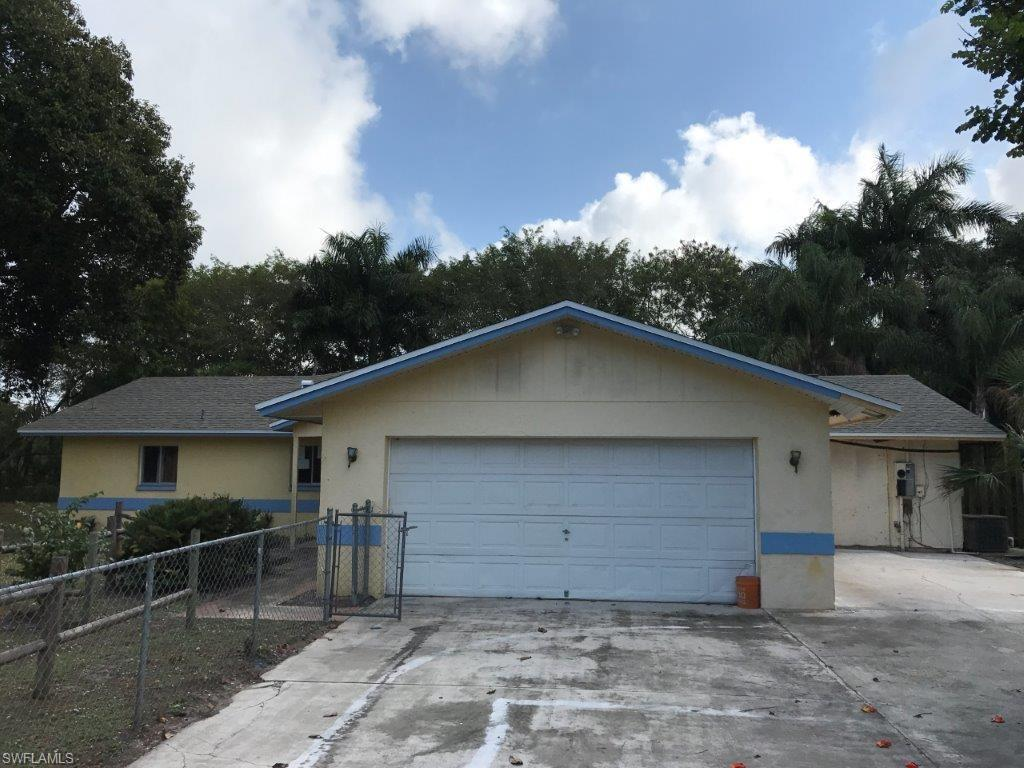 15696 Bromeliad Rd, Bokeelia, FL 33922 (#216054111) :: Homes and Land Brokers, Inc