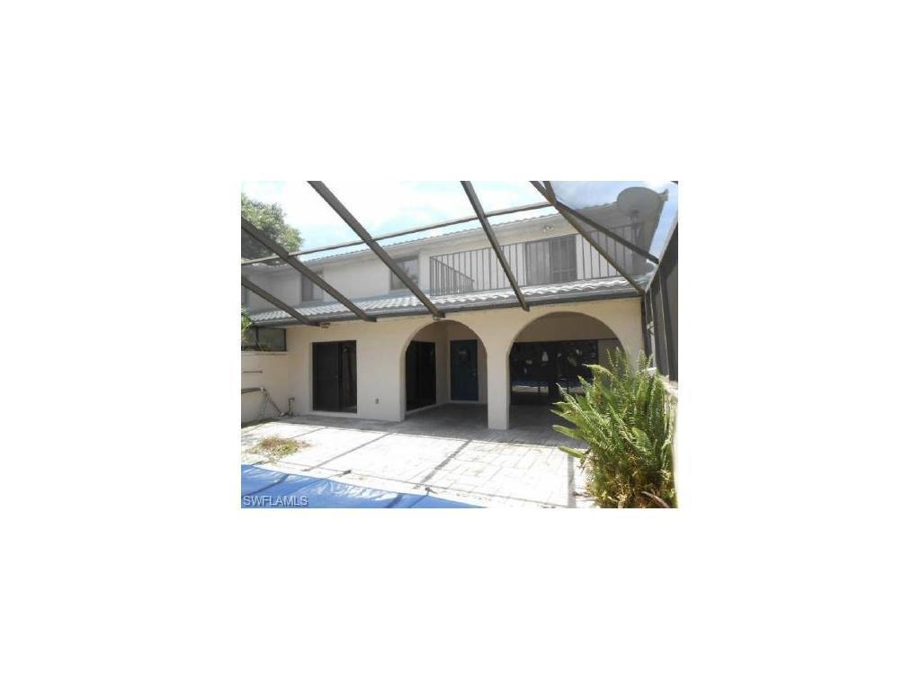 27580 Hacienda East Blvd C, Bonita Springs, FL 34135 (#216054262) :: Homes and Land Brokers, Inc