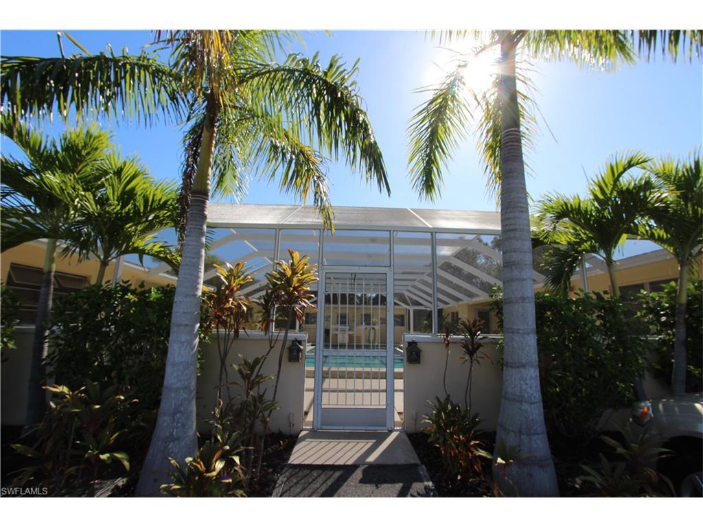 4225 SE 19th Ave B, Cape Coral, FL 33904 (#216054714) :: Homes and Land Brokers, Inc