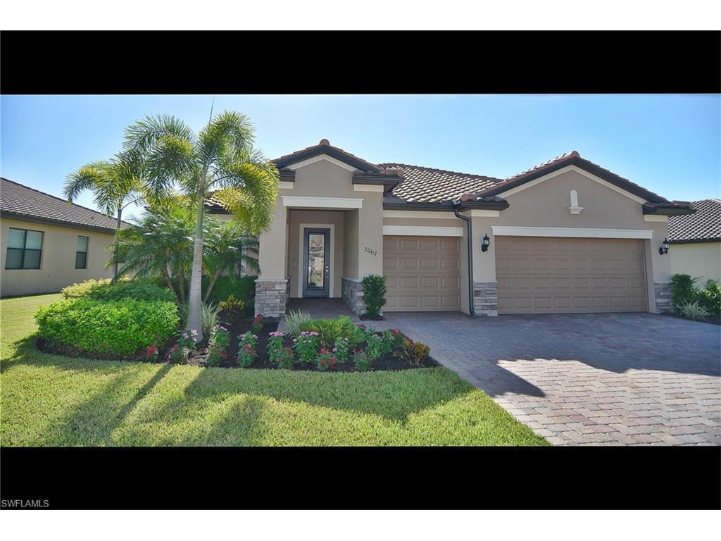 20417 Black Tree Ln, Estero, FL 33928 (#216054807) :: Homes and Land Brokers, Inc