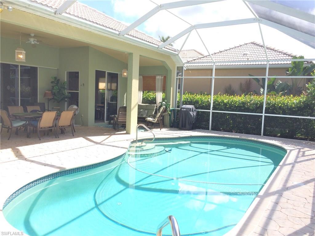 11477 Osprey Landing Way, Fort Myers, FL 33908 (MLS #216055186) :: The New Home Spot, Inc.