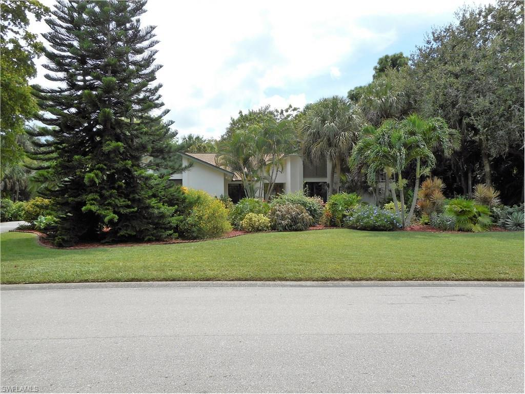 12414 Mcgregor Woods Cir, Fort Myers, FL 33908 (MLS #216055200) :: The New Home Spot, Inc.