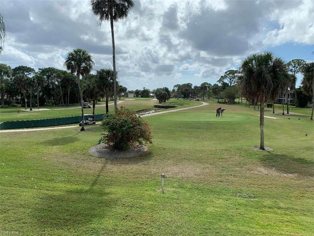 1739 Golf Club Drive - Photo 1