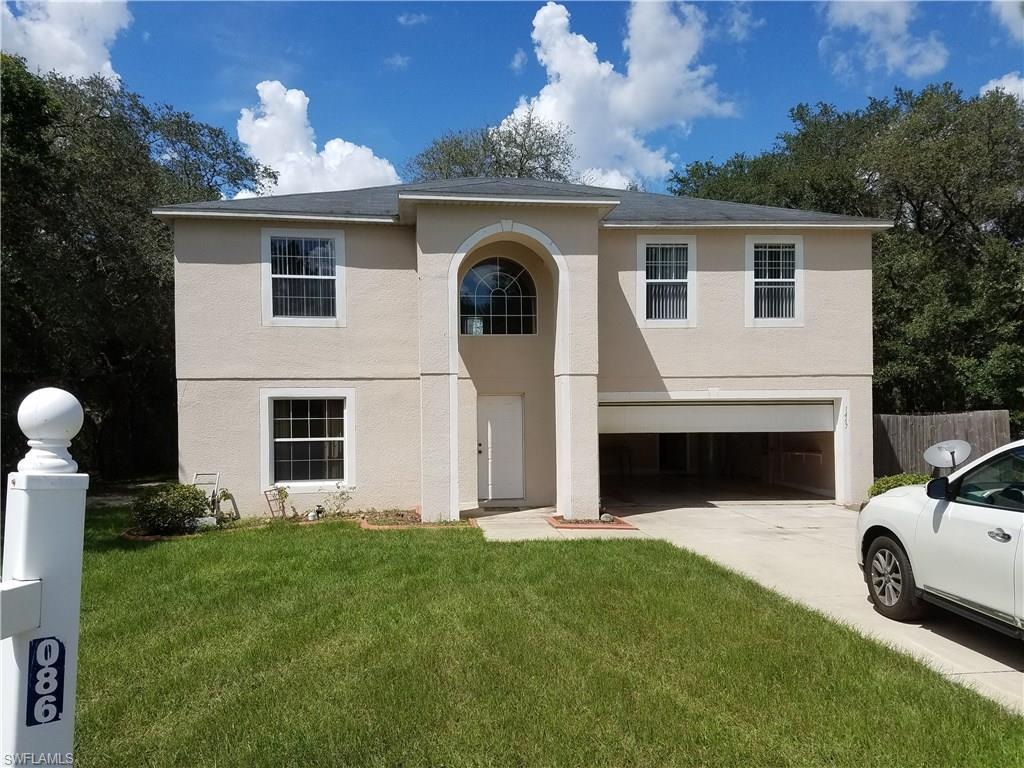 1467 W Pringle Pl, Citrus Springs, FL 34434 (MLS #216055856) :: The New Home Spot, Inc.
