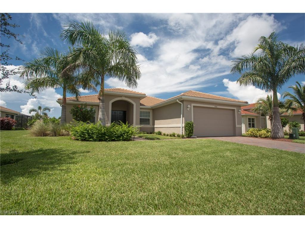 13061 Seaside Harbour Dr, North Fort Myers, FL 33903 (MLS #216056161) :: The New Home Spot, Inc.