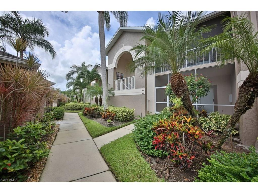 14530 Hickory Hill Ct #925, Fort Myers, FL 33912 (MLS #216056629) :: The New Home Spot, Inc.