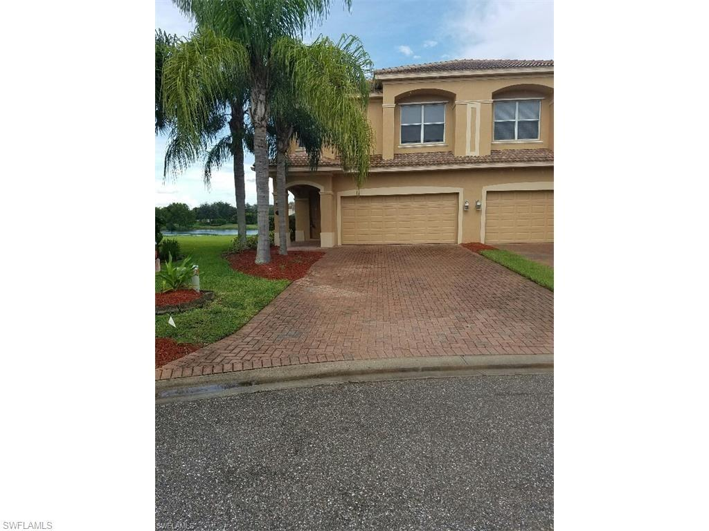 13616 Lesina Ct, Estero, FL 33928 (MLS #216056775) :: The New Home Spot, Inc.