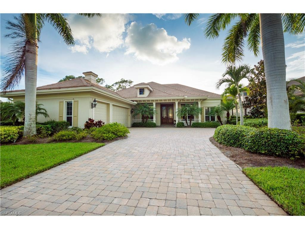 12671 Oak Bend Dr, Fort Myers, FL 33905 (#216056900) :: Homes and Land Brokers, Inc