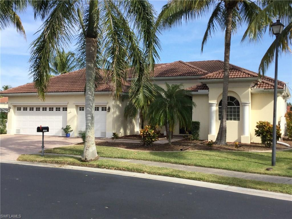 14013 Image Lake Ct, Fort Myers, FL 33907 (#216057152) :: Homes and Land Brokers, Inc