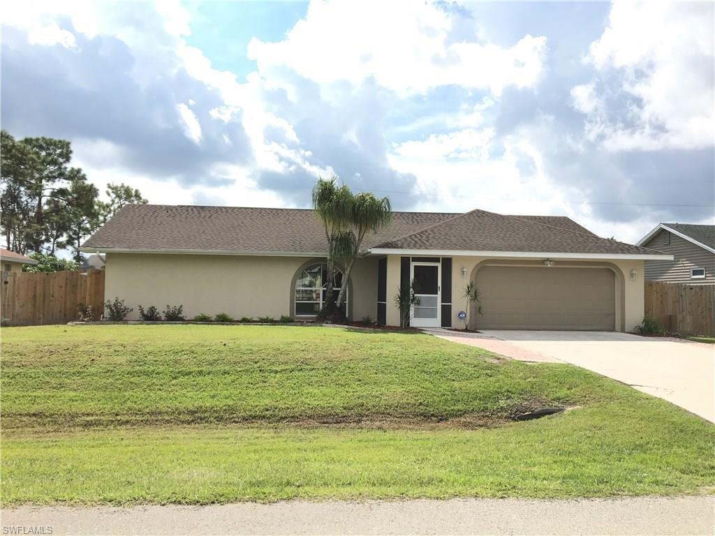 17199 Plantation Dr, Fort Myers, FL 33967 (MLS #216057800) :: The New Home Spot, Inc.