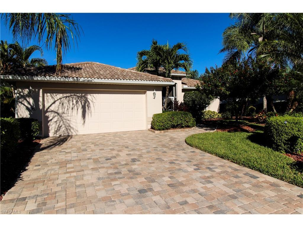 20841 Wheelock Dr, North Fort Myers, FL 33917 (MLS #216058534) :: The New Home Spot, Inc.