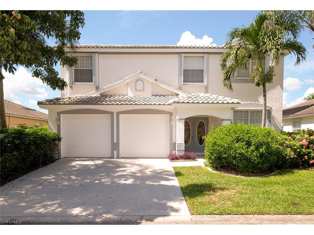 11025 Lakeland Cir, Fort Myers, FL 33913 (MLS #216058666) :: The New Home Spot, Inc.