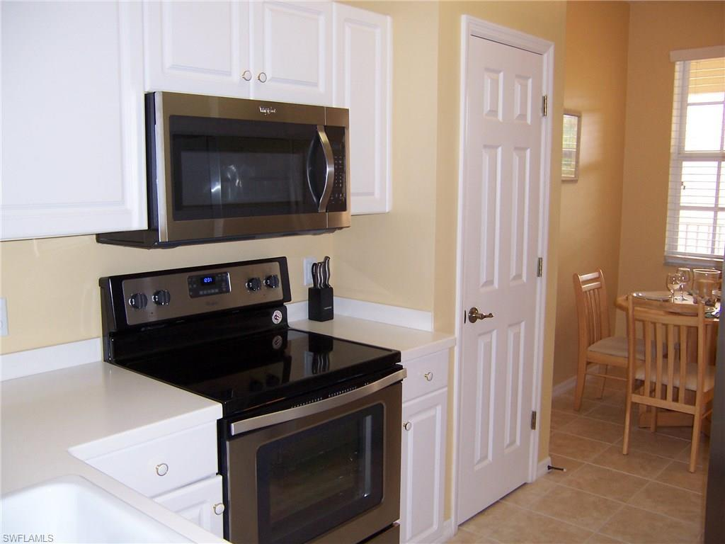 14531 Legends Blvd N #306, Fort Myers, FL 33912 (#216058851) :: Homes and Land Brokers, Inc