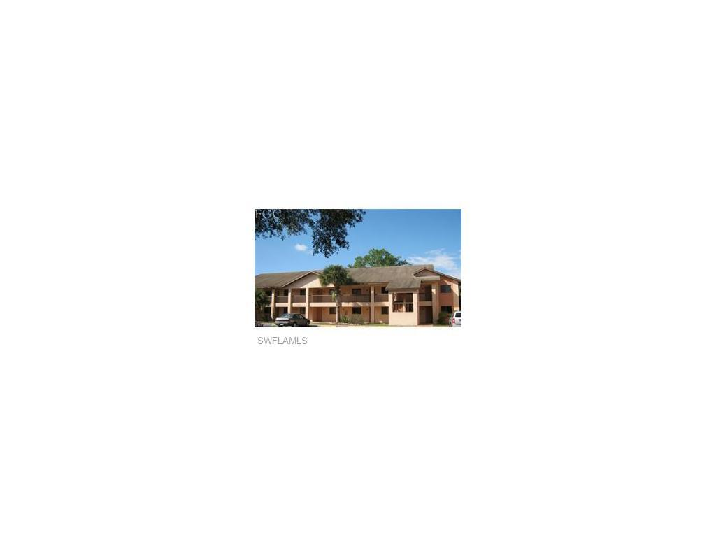2201 E 5th St #15, Lehigh Acres, FL 33936 (#216058973) :: Homes and Land Brokers, Inc