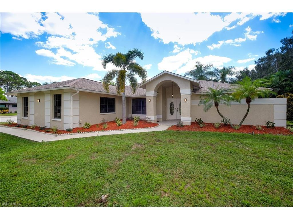 9300 Pineapple Rd, Fort Myers, FL 33967 (MLS #216059091) :: The New Home Spot, Inc.