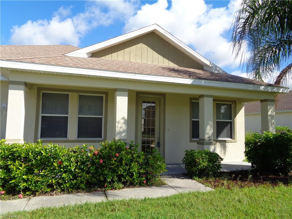 18271 Pine Nut Ct, Lehigh Acres, FL 33972 (MLS #216059094) :: The New Home Spot, Inc.