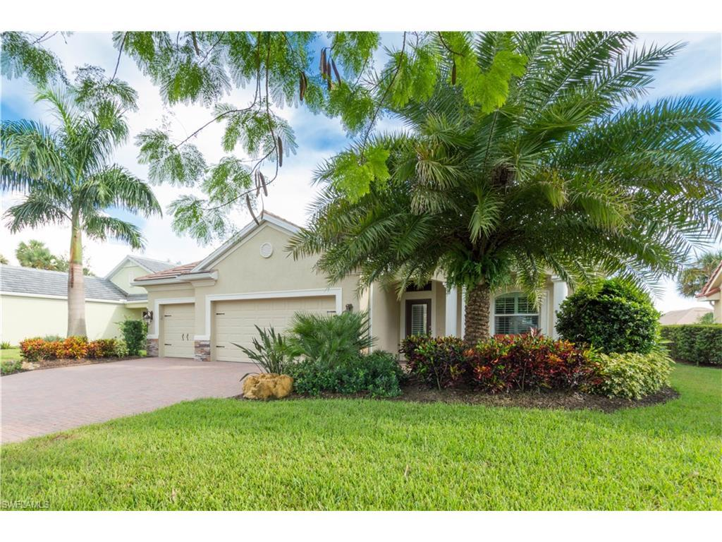 13580 Palmetto Grove Dr, Fort Myers, FL 33905 (#216059531) :: Homes and Land Brokers, Inc