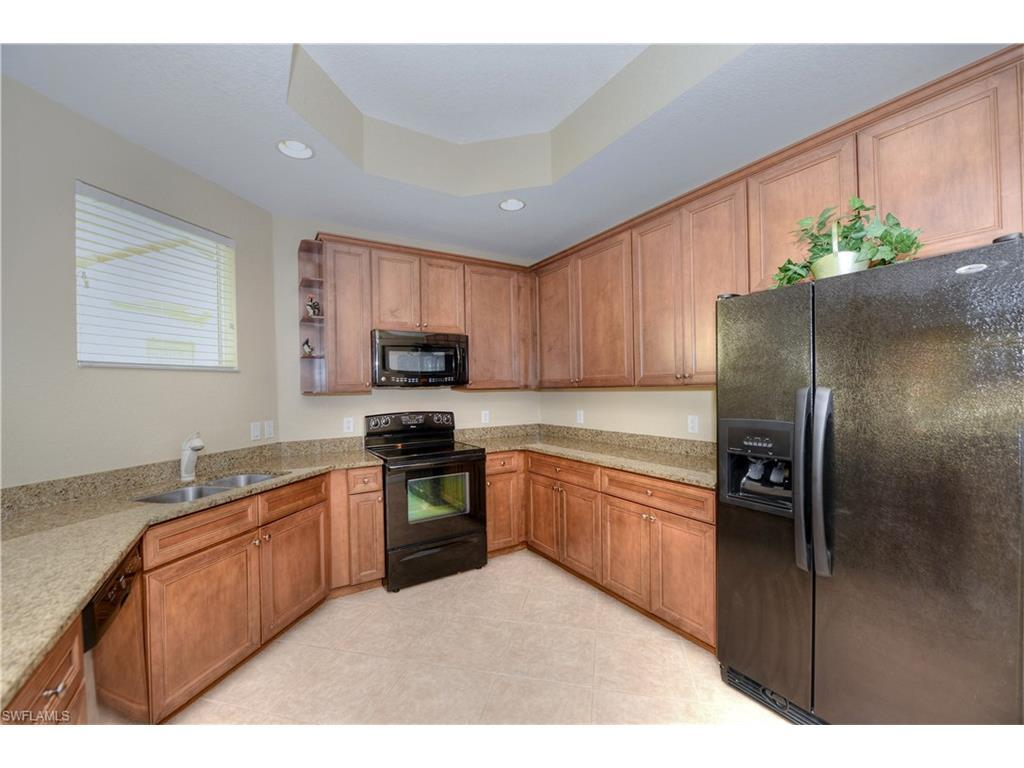 9814 Boraso Way #106, Fort Myers, FL 33908 (#216059694) :: Homes and Land Brokers, Inc