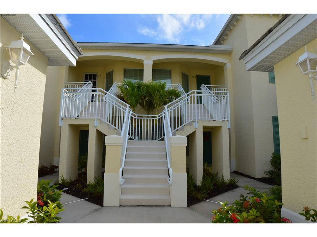 15021 Sandpiper Preserve Blvd #102, Fort Myers, FL 33919 (#216059987) :: Homes and Land Brokers, Inc