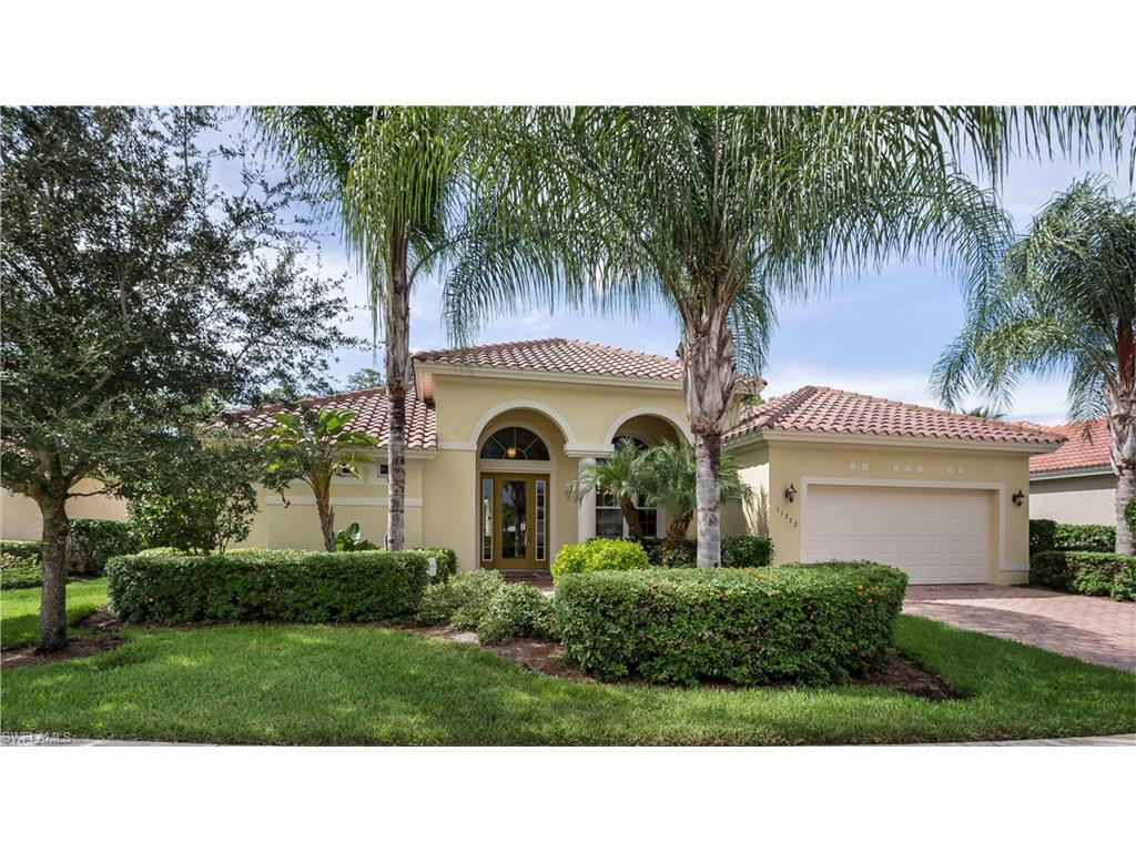 11232 Paddington Ter, Fort Myers, FL 33913 (#216060843) :: Homes and Land Brokers, Inc