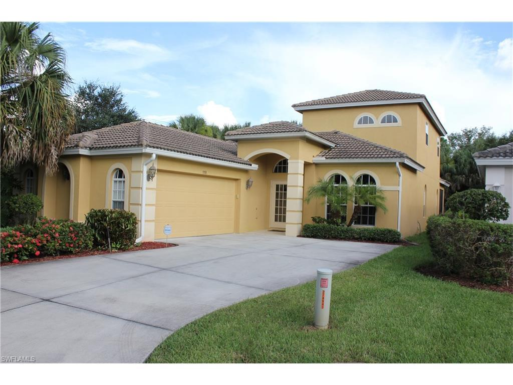 3350 Midship Dr, North Fort Myers, FL 33903 (#216060980) :: Homes and Land Brokers, Inc