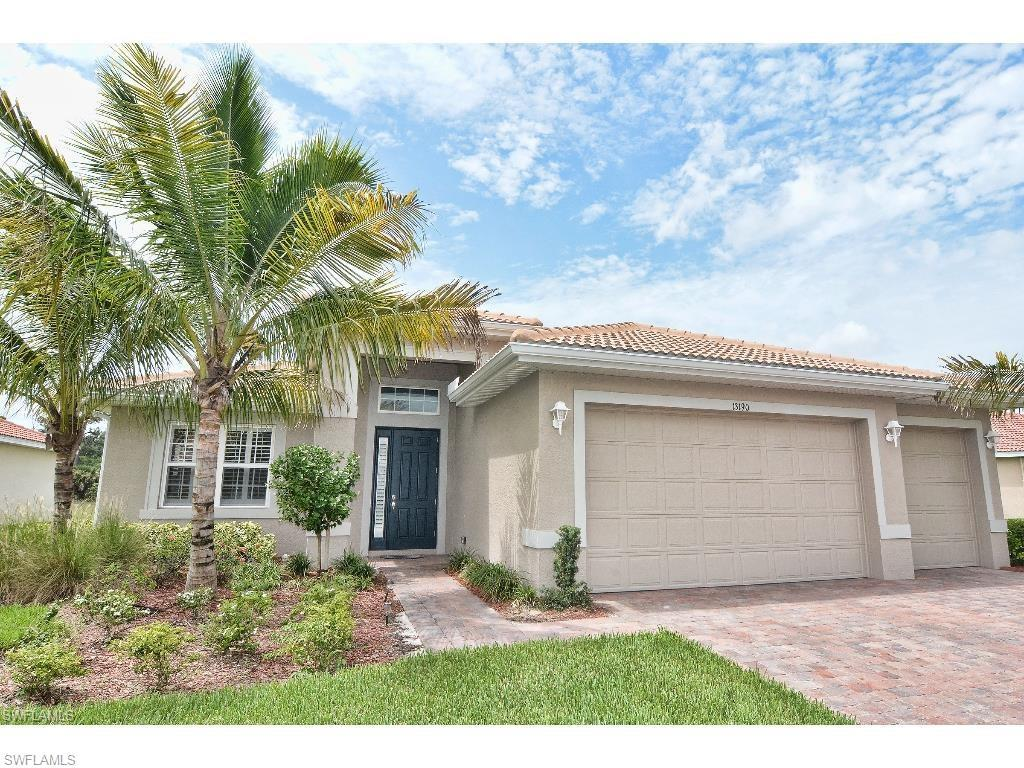 13190 Seaside Harbour Dr, North Fort Myers, FL 33903 (#216060983) :: Homes and Land Brokers, Inc