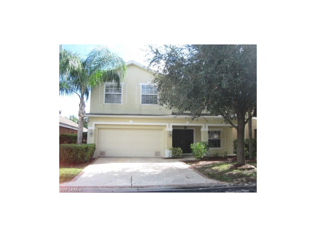 8857 Fawn Ridge Dr, Fort Myers, FL 33912 (#216060999) :: Homes and Land Brokers, Inc