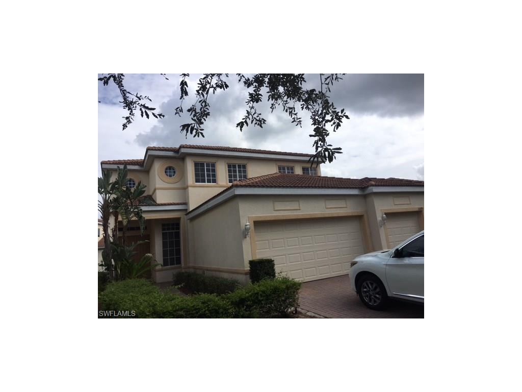 15279 Laguna Hills Dr, Fort Myers, FL 33908 (MLS #216061013) :: The New Home Spot, Inc.