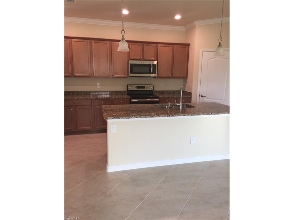 3651 Sugarelli Ave NW, Cape Coral, FL 33909 (#216061448) :: Homes and Land Brokers, Inc