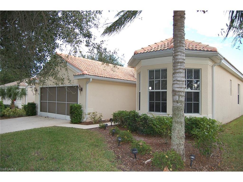 603 Aston Lake Ct, Lehigh Acres, FL 33974 (MLS #216061499) :: The New Home Spot, Inc.