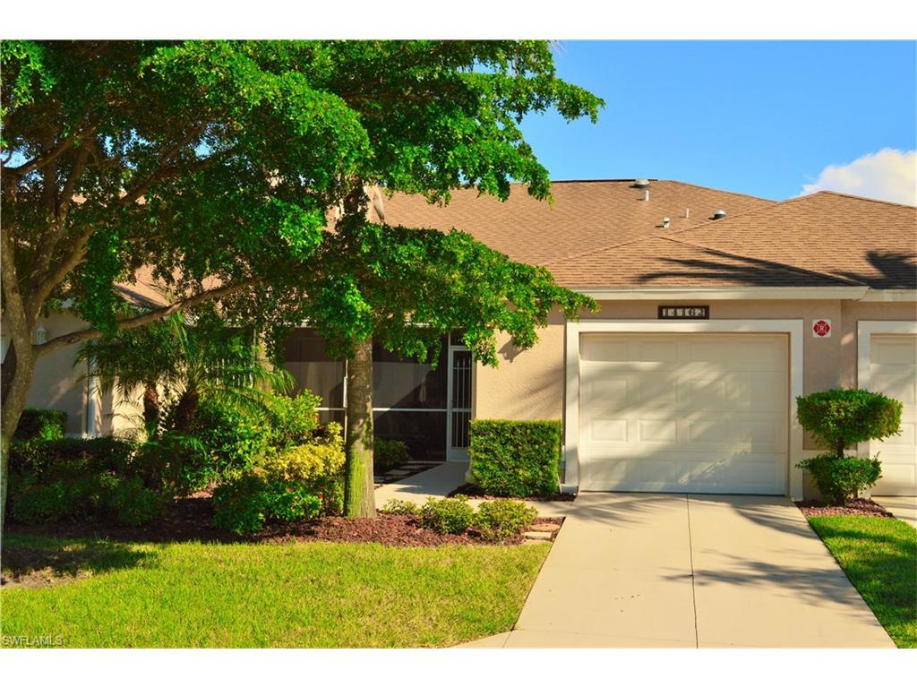 14162 Hilton Head Dr, Fort Myers, FL 33919 (MLS #216061506) :: The New Home Spot, Inc.