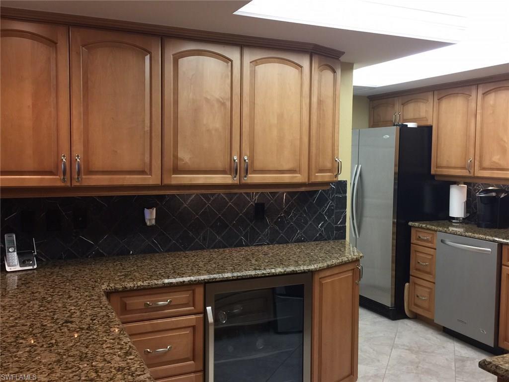 5260 S Landings Dr #1508, Fort Myers, FL 33919 (MLS #216061964) :: The New Home Spot, Inc.