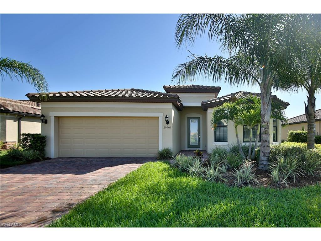 10805 Rutherford Rd, Fort Myers, FL 33913 (MLS #216062120) :: The New Home Spot, Inc.