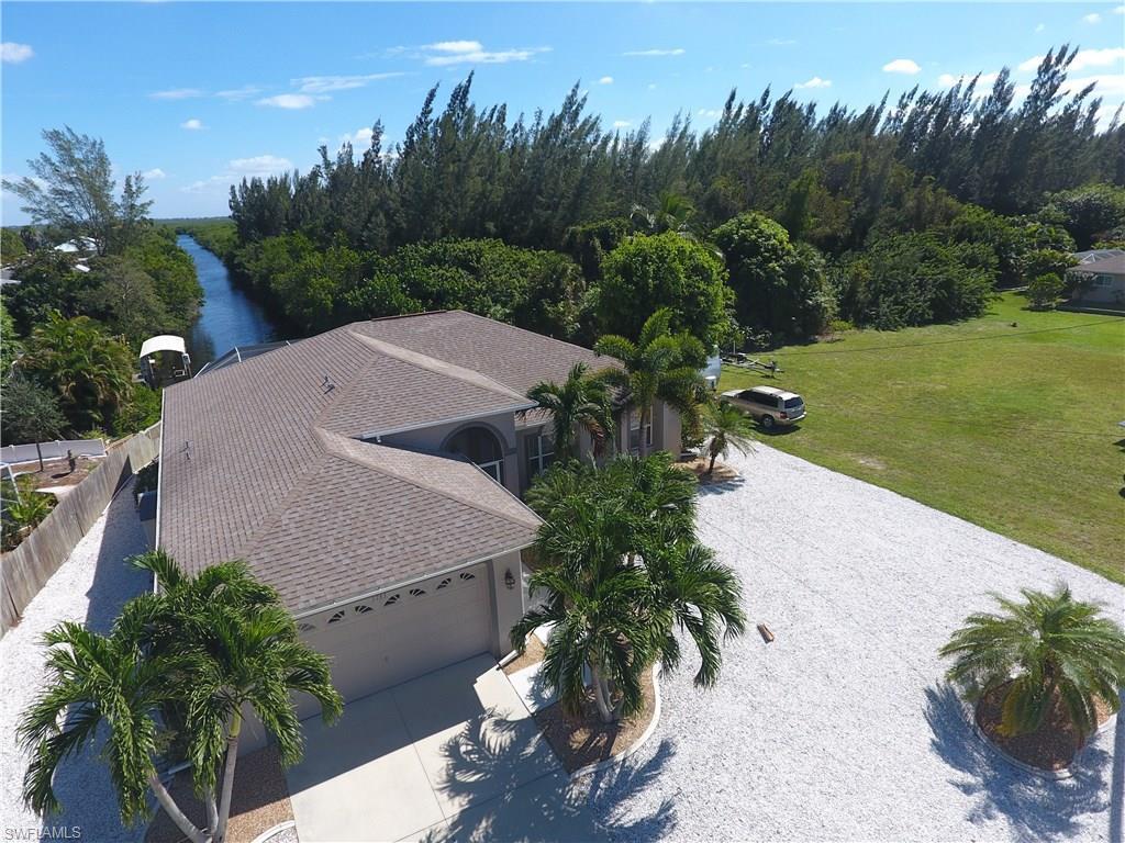 5283 Genesee Pky, Bokeelia, FL 33922 (#216062578) :: Homes and Land Brokers, Inc
