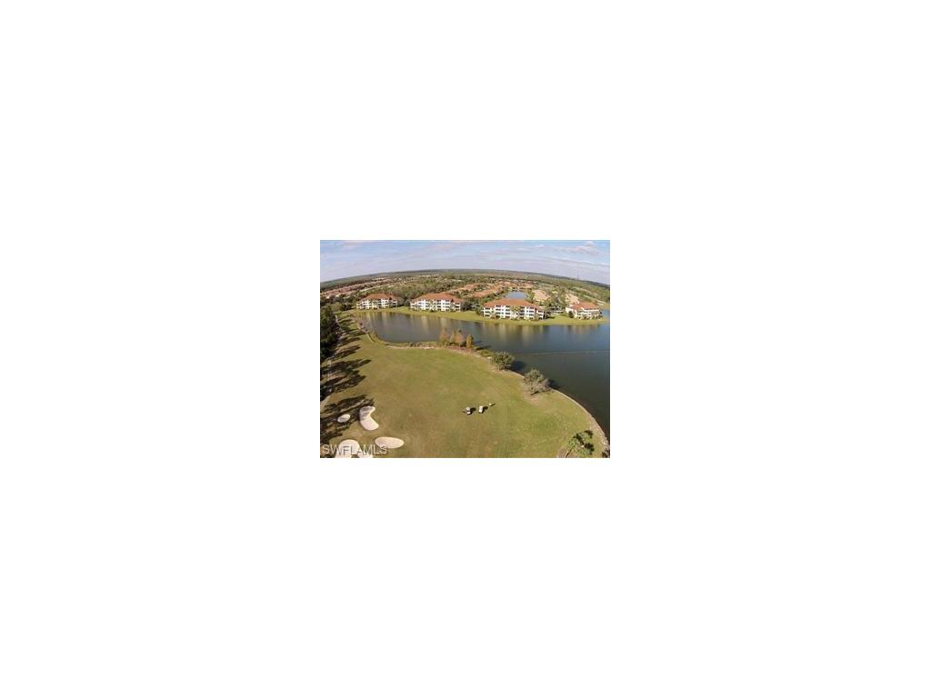10700 Ravenna Way #205, Fort Myers, FL 33913 (#216062636) :: Homes and Land Brokers, Inc