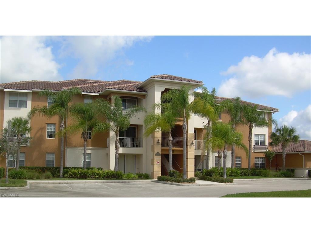 3973 Pomodoro Cir #203, Cape Coral, FL 33909 (MLS #216062906) :: The New Home Spot, Inc.