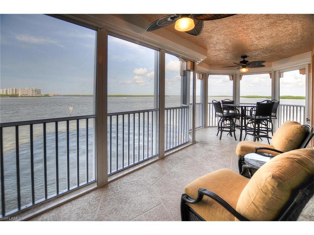 8751 Estero Blvd #103, Fort Myers Beach, FL 33931 (MLS #216063329) :: The New Home Spot, Inc.