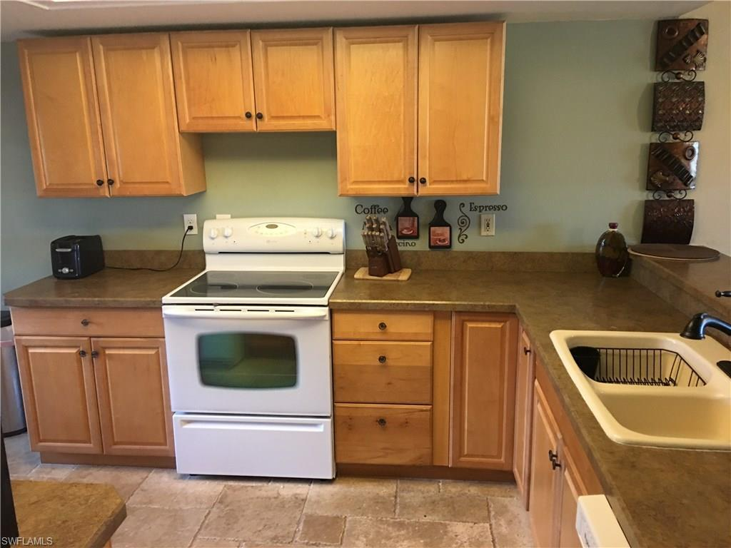 16440 Kelly Cove Dr #2807, Fort Myers, FL 33908 (MLS #216064147) :: The New Home Spot, Inc.