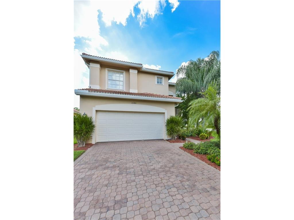 11180 Sand Pine Ct, Fort Myers, FL 33913 (MLS #216064499) :: The New Home Spot, Inc.