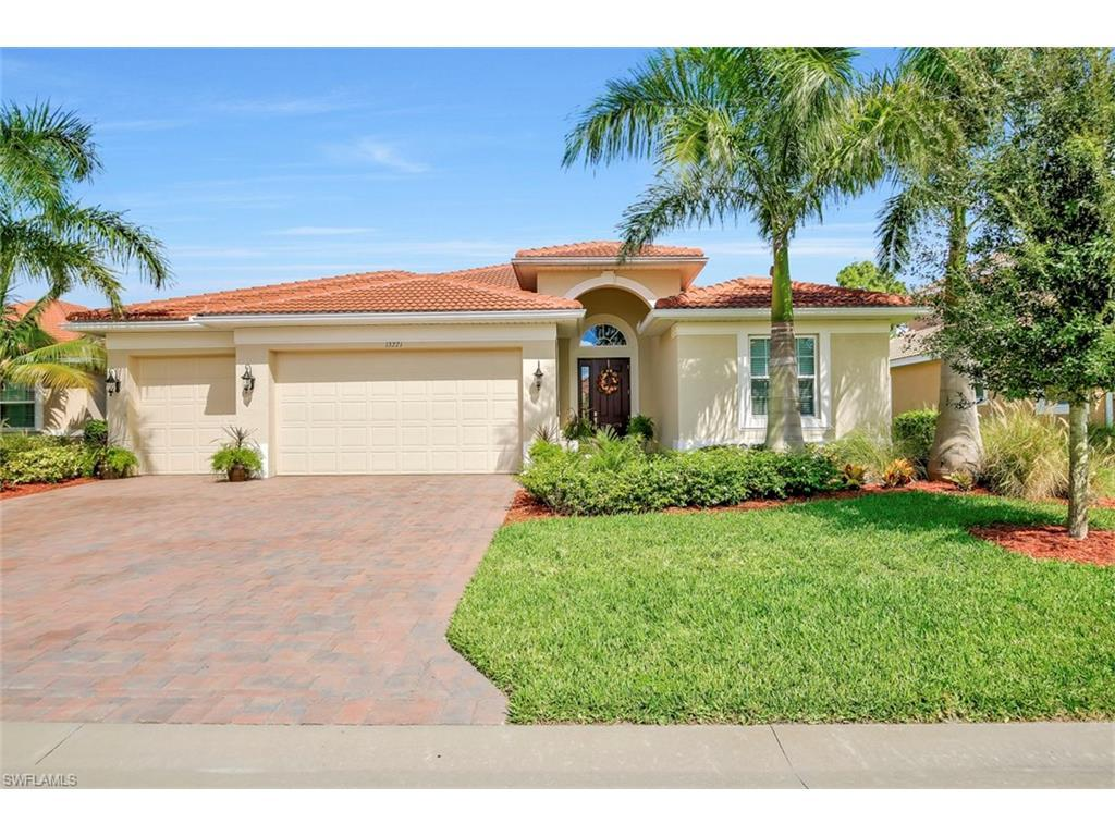 13221 Seaside Harbour Dr, North Fort Myers, FL 33903 (MLS #216064604) :: The New Home Spot, Inc.
