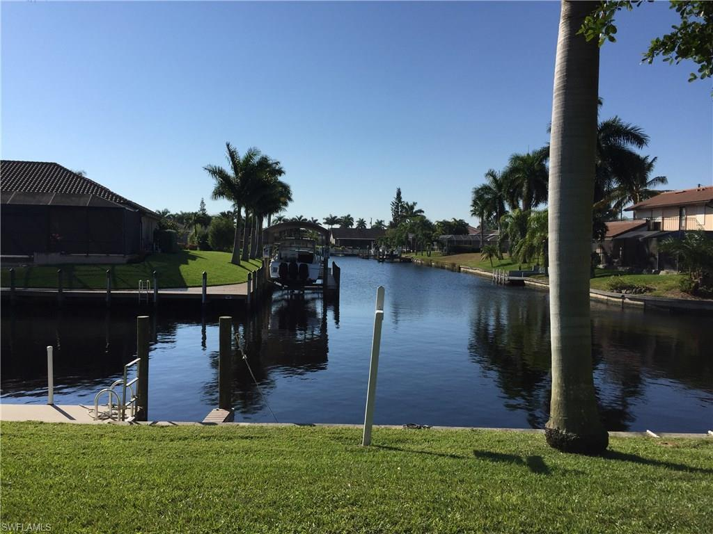2230 Everest Pky, Cape Coral, FL 33904 (MLS #216065243) :: The New Home Spot, Inc.