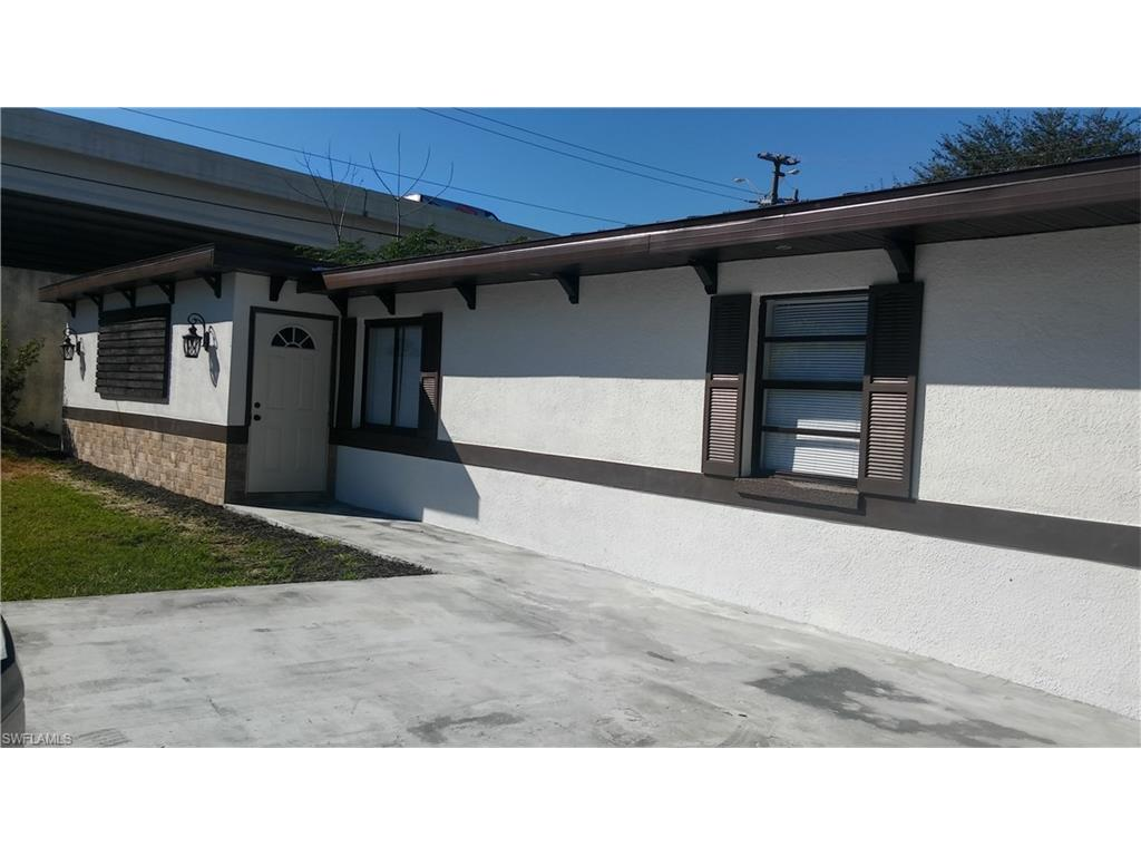 6090 Pompano St, Fort Myers, FL 33919 (MLS #216065443) :: The New Home Spot, Inc.