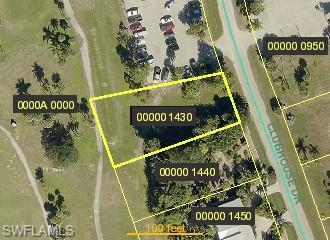 14247 Clubhouse Dr, Bokeelia, FL 33922 (MLS #216078110) :: The New Home Spot, Inc.