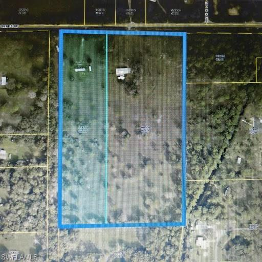 6350/6230 Nalle Grade Rd, North Fort Myers, FL 33917 (MLS #217027007) :: RE/MAX DREAM