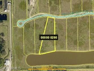 22728 Yellow Button Ln, Alva, FL 33920 (MLS #217031742) :: RE/MAX Realty Group