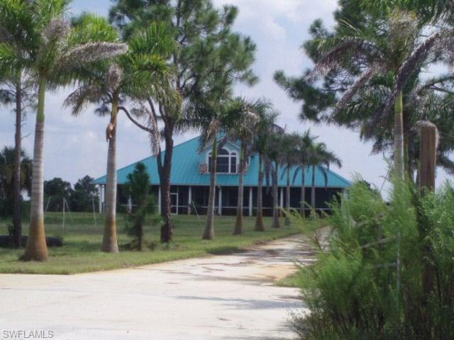20351 Estero Pines Rd, Estero, FL 33928 (MLS #217036082) :: The New Home Spot, Inc.
