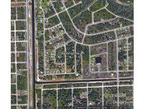 738 Longbow Lane - Photo 1