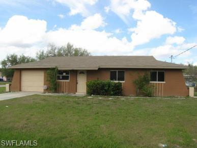 6192 Markland Ave, Fort Myers, FL 33916 (MLS #217044199) :: RE/MAX Realty Group