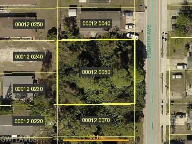 5520 4th Ave, Fort Myers, FL 33907 (MLS #217068631) :: The New Home Spot, Inc.