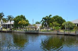2484 Sapodilla Ln, St. James City, FL 33956 (MLS #217068717) :: Clausen Properties, Inc.